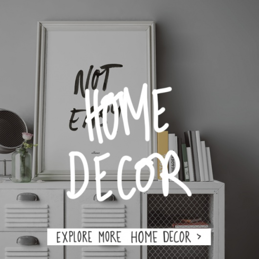 home decor - shop villaraco