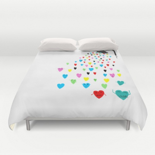 love-shower-duvet-covers