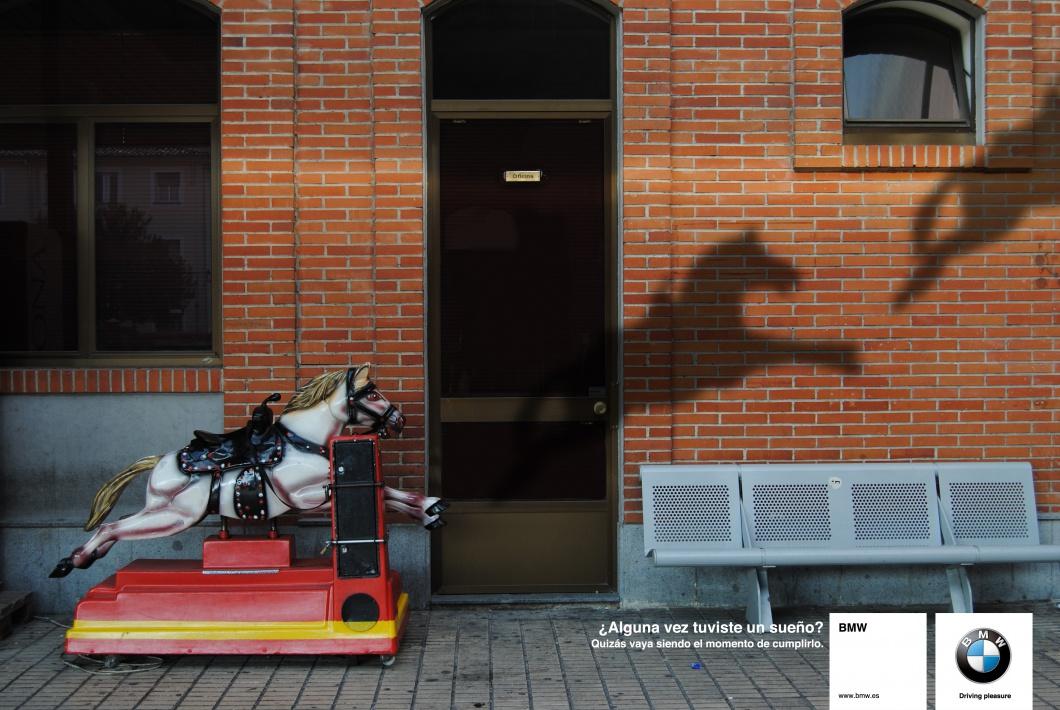 portfolio_BMW sueños