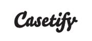 casetify_logo