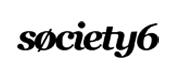 society6_logo