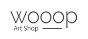 wooop_logo