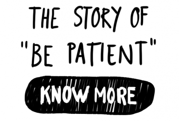 be_patient_story