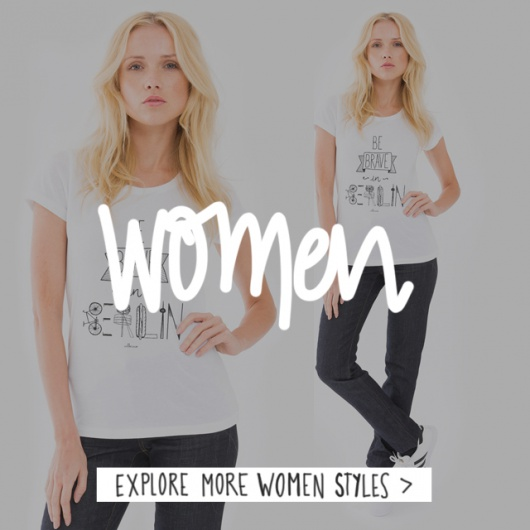 Women clothes - shop villaraco