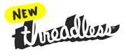 threadless_logo_new
