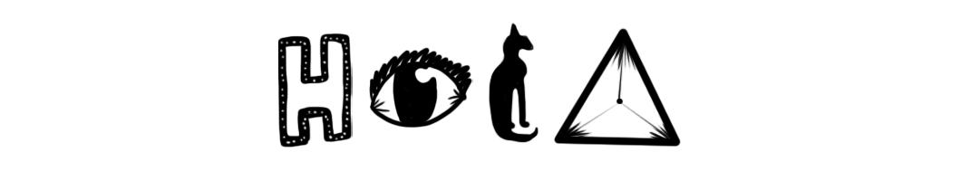 hola_symbols